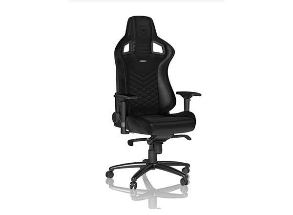 NobleChairs Epic Gaming Chair