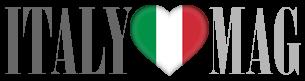 Italy Mag