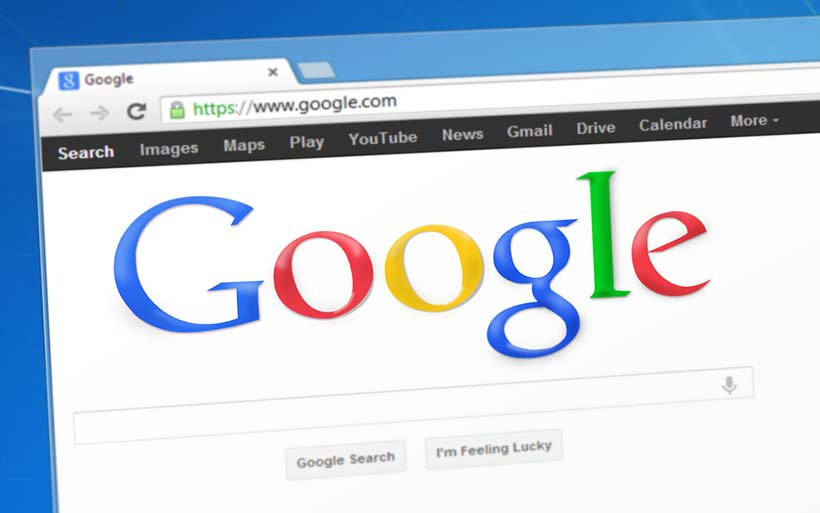 Google Browser